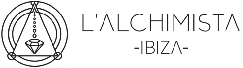 Lalchimista Ibiza